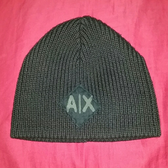 Armani Exchange Accessories  57c898037de